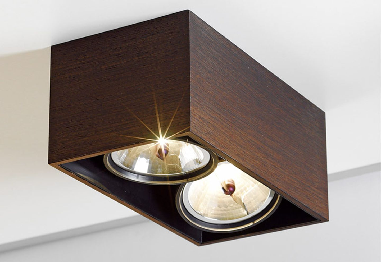"""Kompakt: """"Compass Box"""" von Flos - Bild 19"""