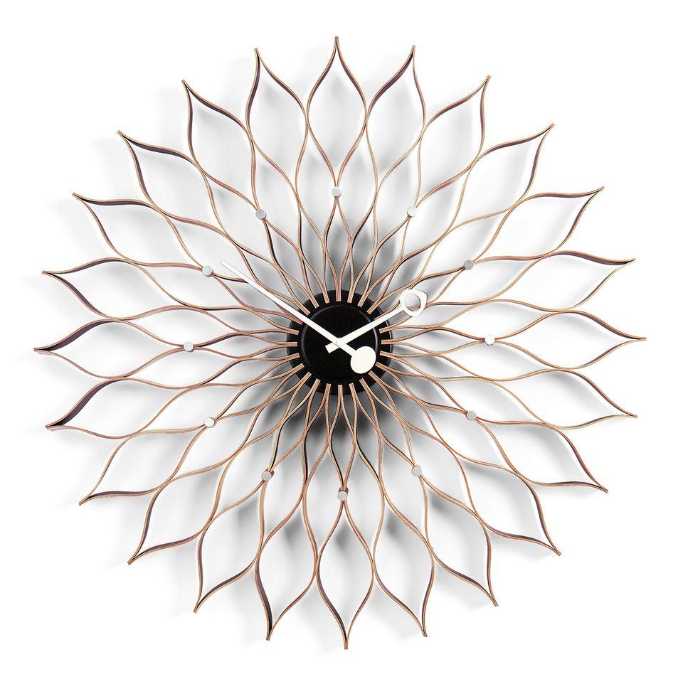 """""""Sunflower"""", entworfen von George Nelson"""