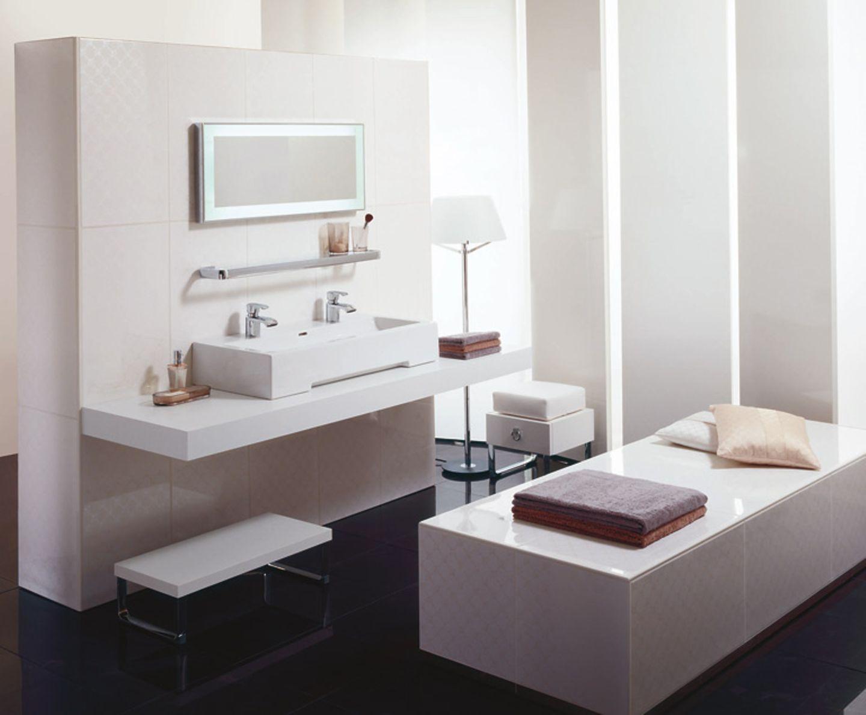Mode fürs Zuhause JOOP Home   [SCHÖNER WOHNEN]