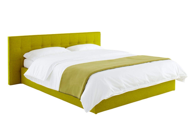 """Bett """"Nador"""" von Ligne Roset"""