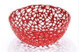 """Schale """"Netzwerk"""" von Mano Design"""