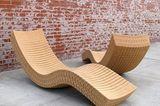 """Liege """"Cortiça"""" von Daniel Michalik Furniture Design"""