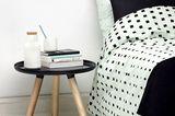 Auf hübsche Textilien setzen - Bild 13