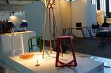 Die Entwürfe von Yiannis Ghika sind typisch skandinavisch, dabei stammt der Designer aus Griechenland. Er fertigt unter anderem…