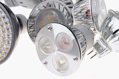 Energiesparlampen sparen am meisten - Bild 4