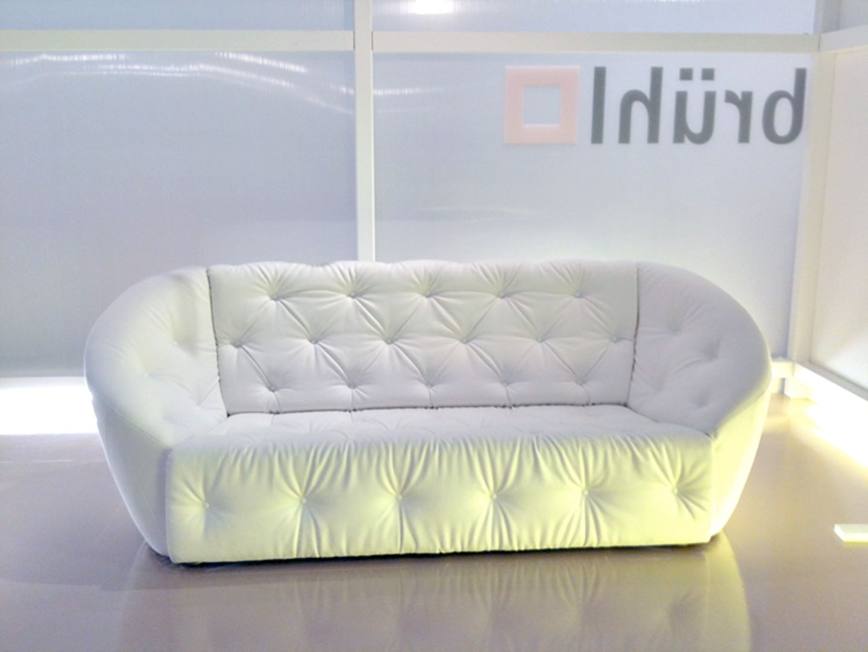 """Sofa """"Avec Plaisir"""""""