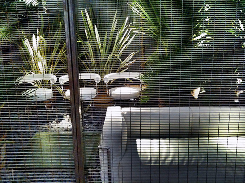 Outdoor-Kollektion von Cassina