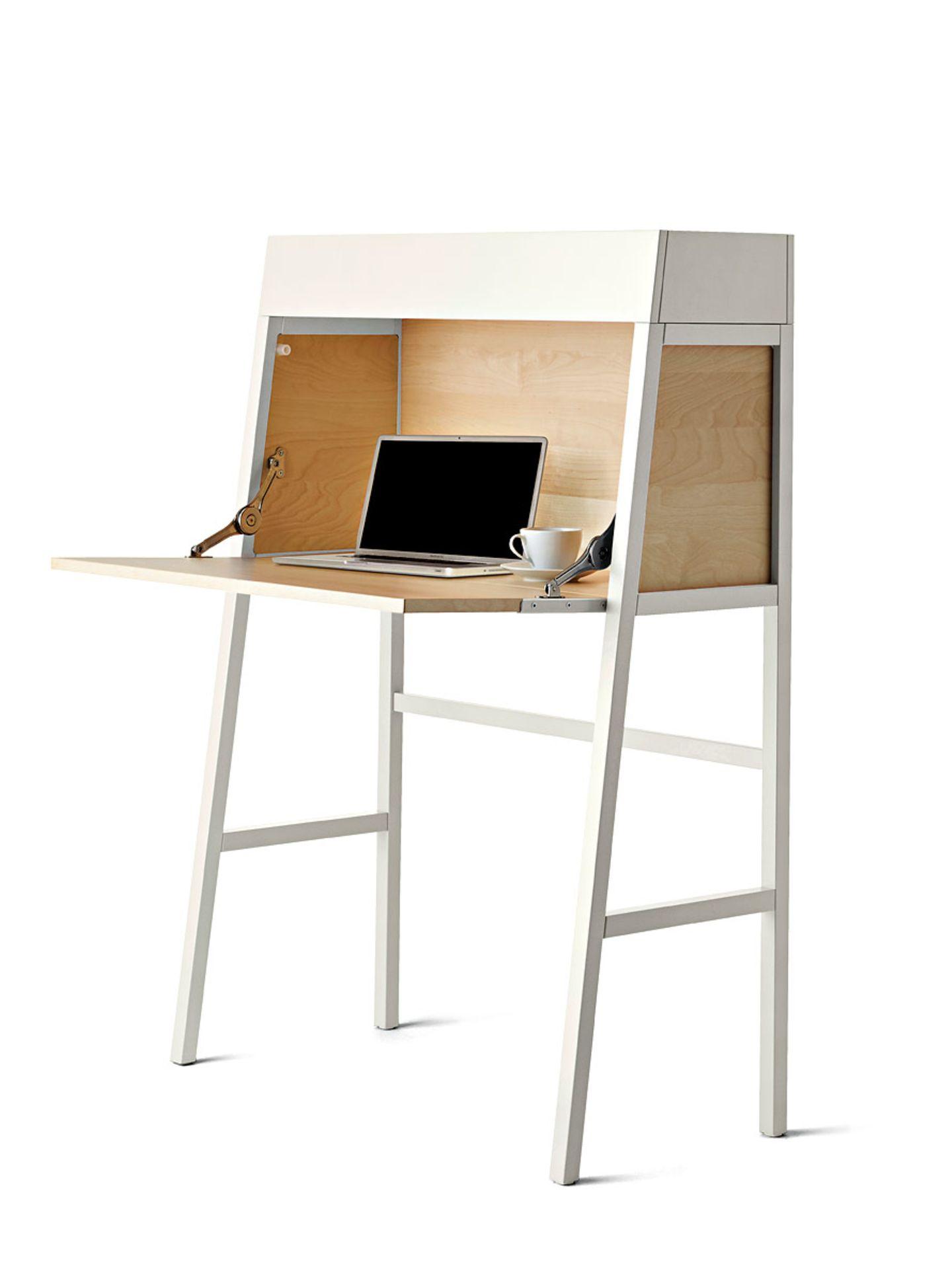 "Sekretär ""PS"" von Ikea - Bild 37"