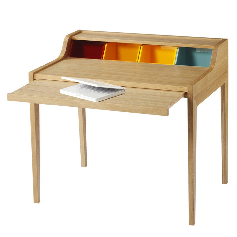 """Sekretär """"Desk – Remix Collection"""" von The Hansen Family - Bild 28"""