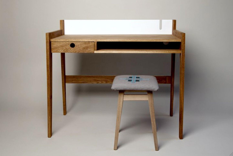 """Sekretär """"Work Desk"""" von Studio Ziben - Bild 33"""