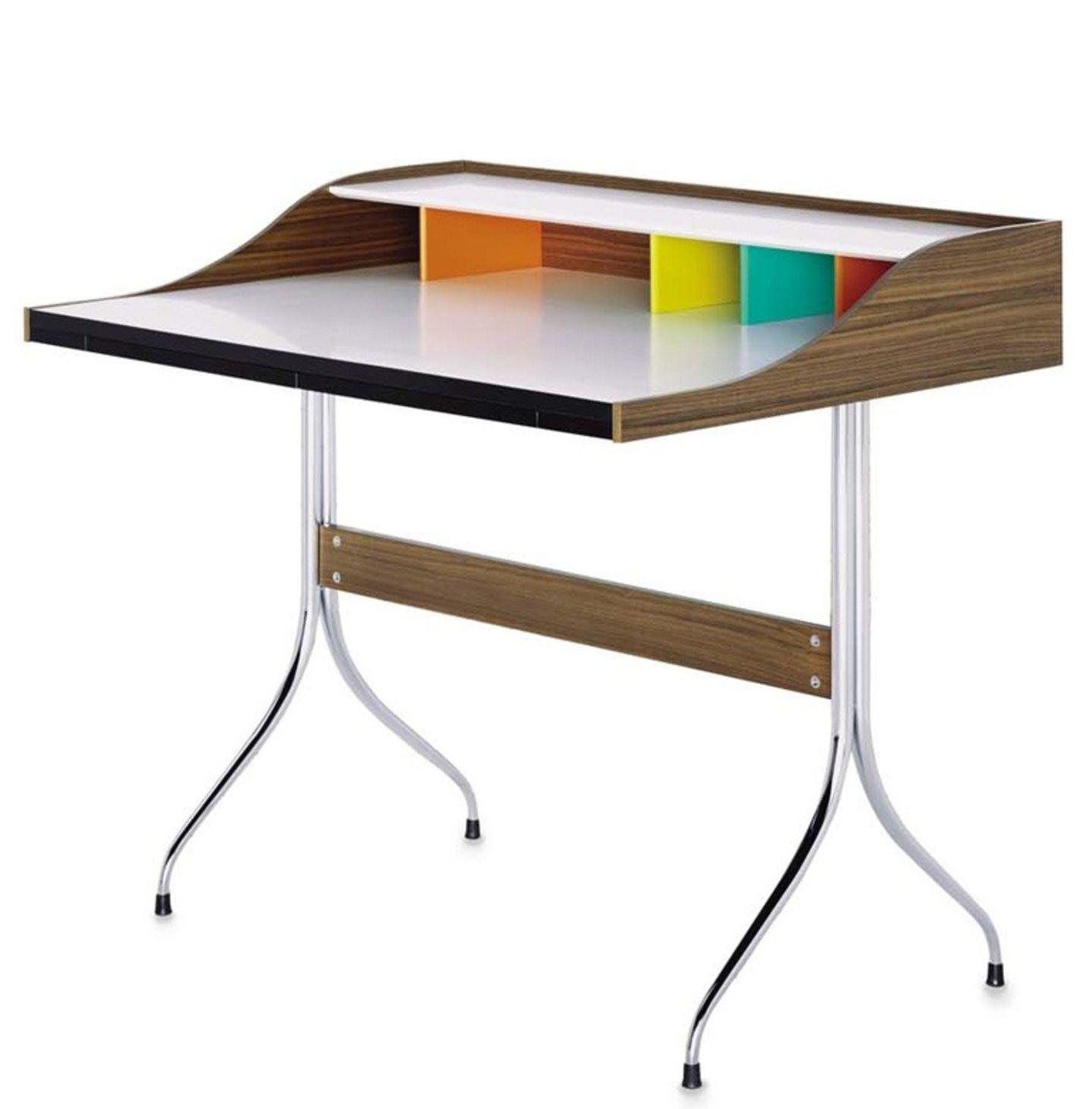 """""""Home Desk Sekretär"""" von Vitra - Bild 34"""