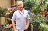 Blumen-Experte aus Tradition: Michael Graaf
