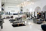 Design rundum: Normann Copenhagen