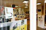 Junges Design aus Hamburg: Lokaldesign im Schanzenviertel