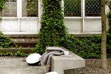 """Stehleuchte """"Lun-R"""" von Ligne Roset - Bild 28"""