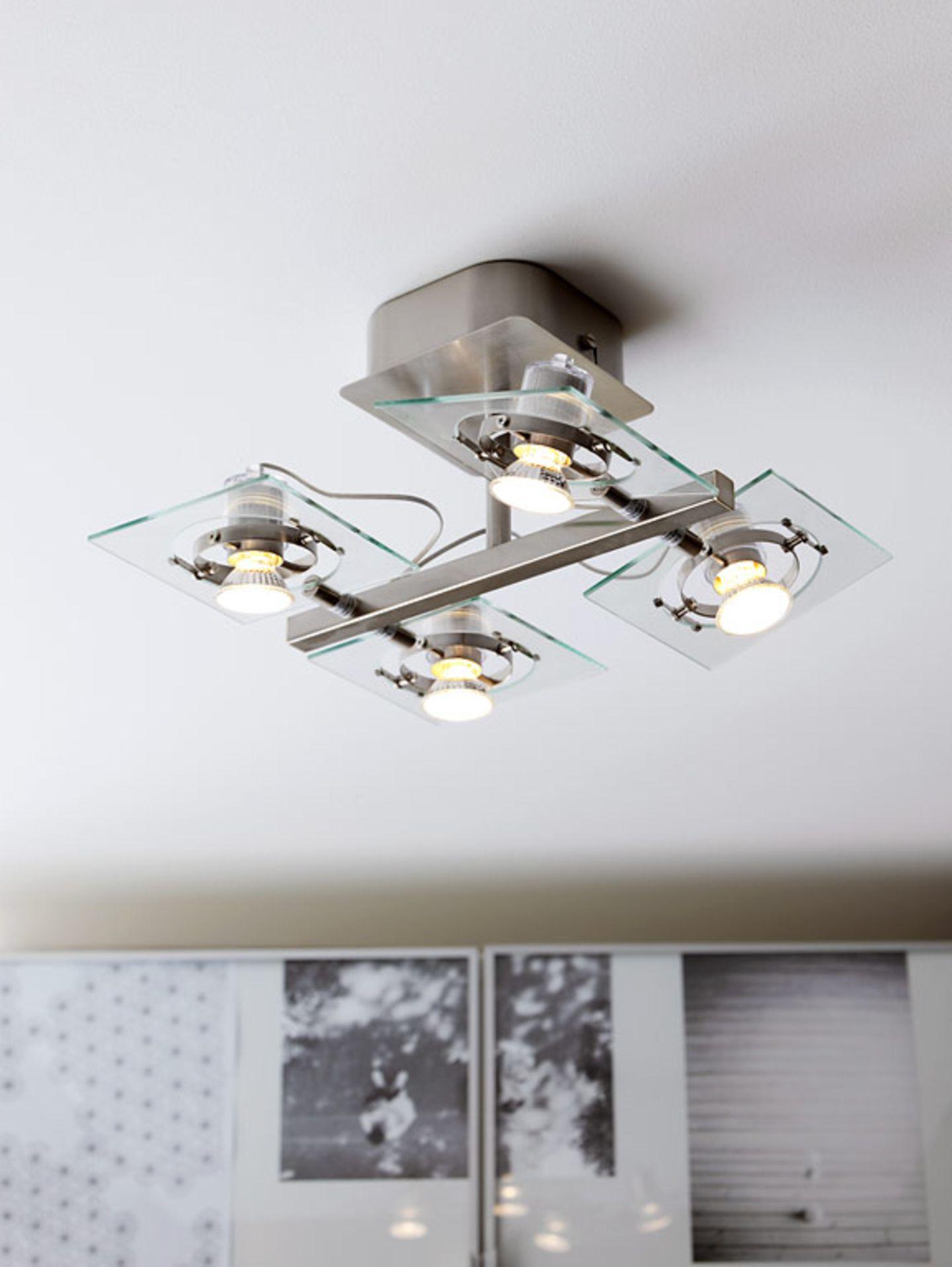 """Technisch: """"Fuga"""" von Ikea - Bild 23"""
