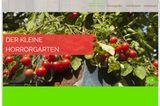"""Mehr Spaß am Gärtnern: """"Der kleine Horrorgarten"""""""