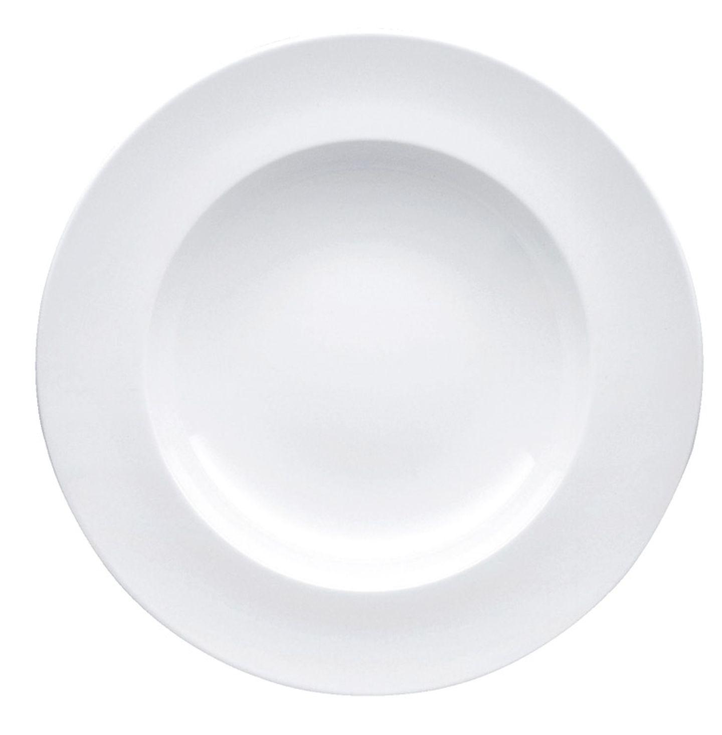 """Mediterrane Gastlichkeit: Pastateller """"Amici"""" von Rosenthal"""
