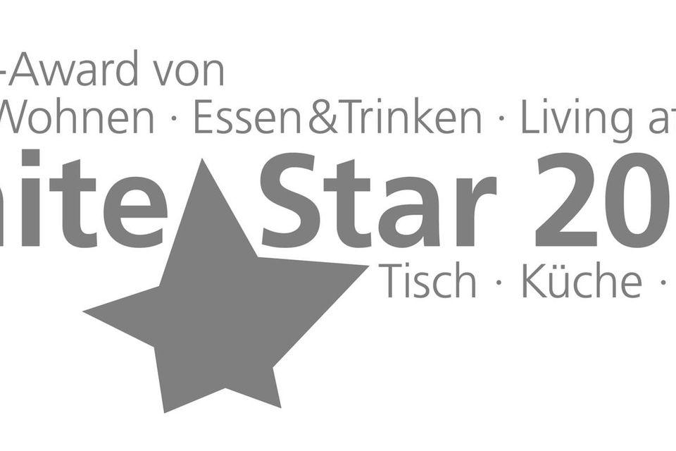 WHITE STAR Leser-Award 2009