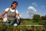 TÜV-geprüfte Akku-Gartengeräte kaufen