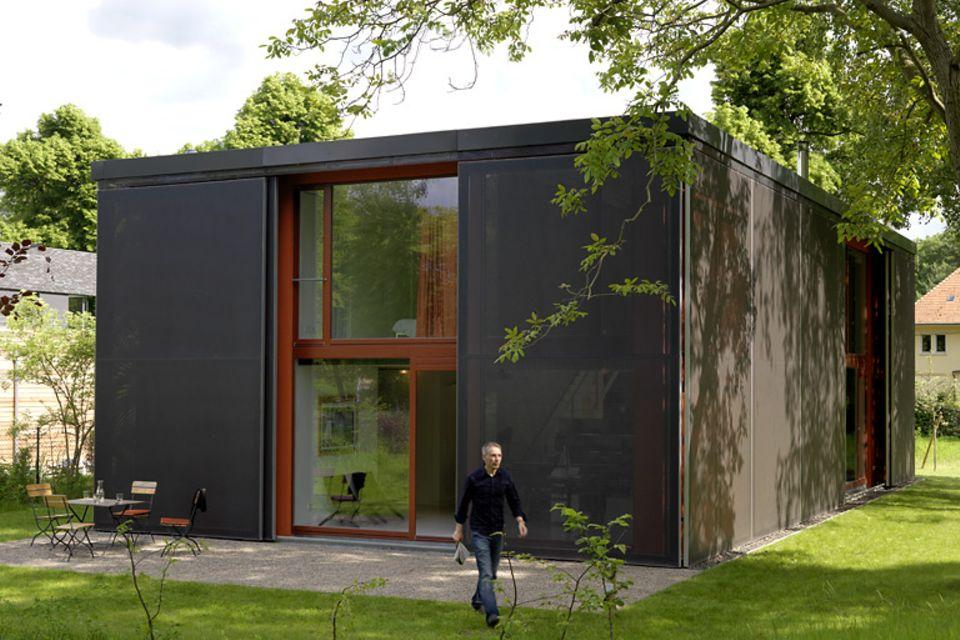 Haus des Jahres 2009