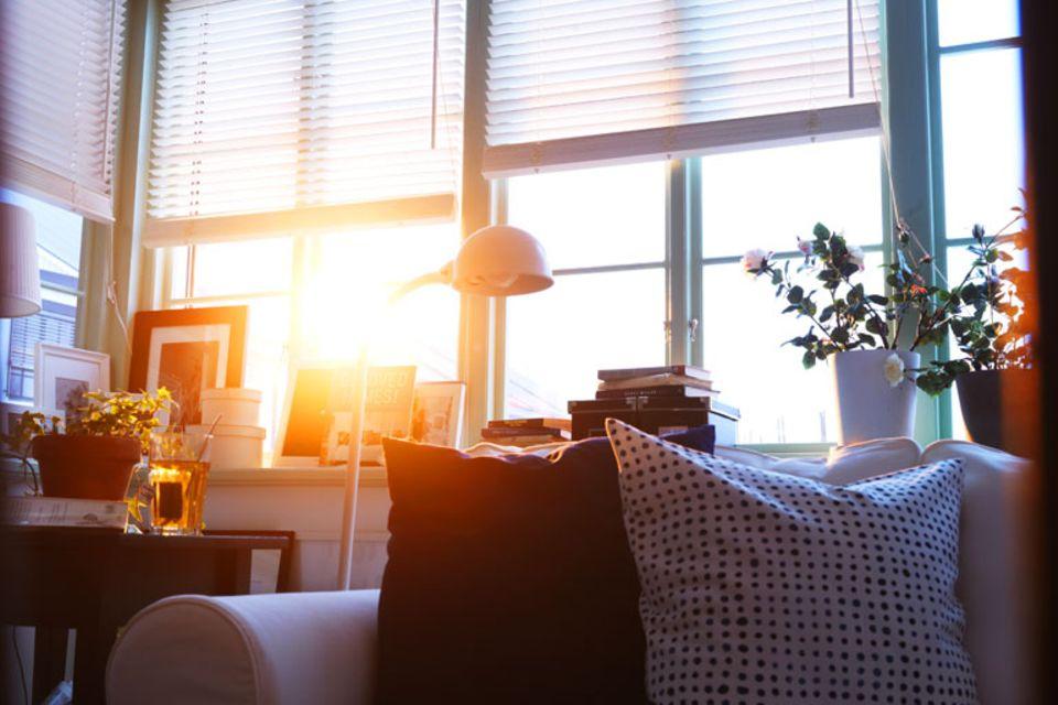 Wie moderne Fenster den Wärmeverlust um mehr als 70 Prozent verringern