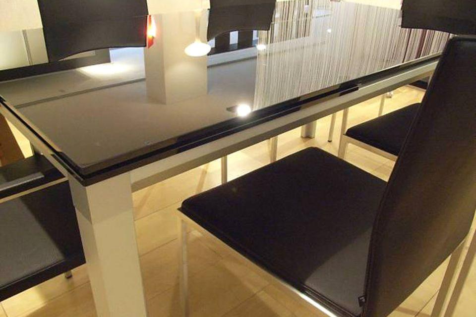 Gebrauchte Designermöbel bei used-design.com
