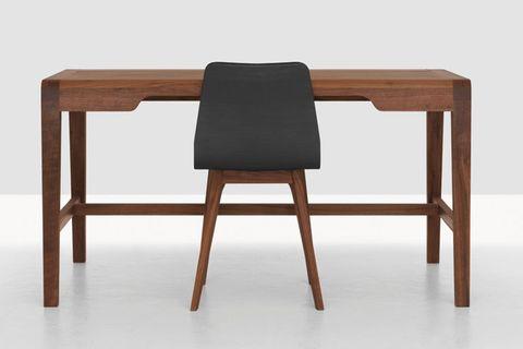 Schreibtisch Secret