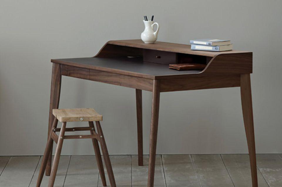 Pinch Design: Möbel aus Großbritannien