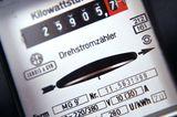 Wann intelligente Stromzähler Pflicht werden und wozu sie gut sind - Bild 25