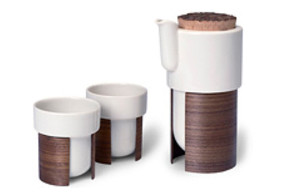 Finnisches Design bei finnishdesignshop.com