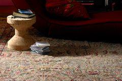 """Einzelstück: """"Kerman"""" von Alberto Levi"""