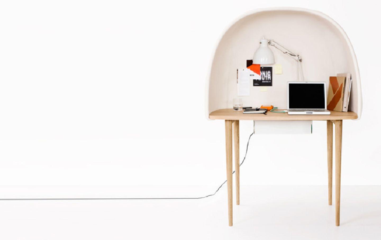 """Schreibtisch """"Rewrite"""" von Ligne Roset - Bild 14"""