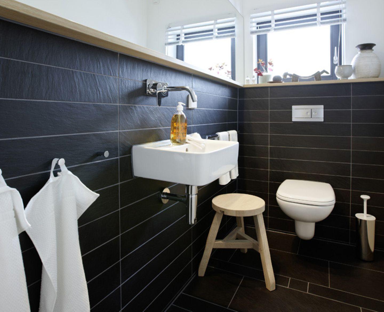 Gäste-WC schnell putzen - Bild 7