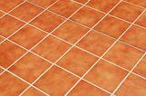 Wie man Terrakottaböden richtig pflegt