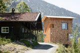 "Naturhotel ""Tannerhof"", Bayrischzell, Oberbayern"