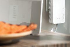 Welche Art von Smart Home – drahtlos oder per Kabel?