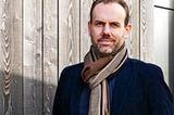 Baudaten/Architekt: Rainer Roth, Architekt