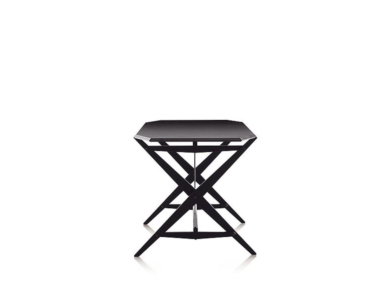 """Tisch """"Cavalletto"""" von Cassina"""