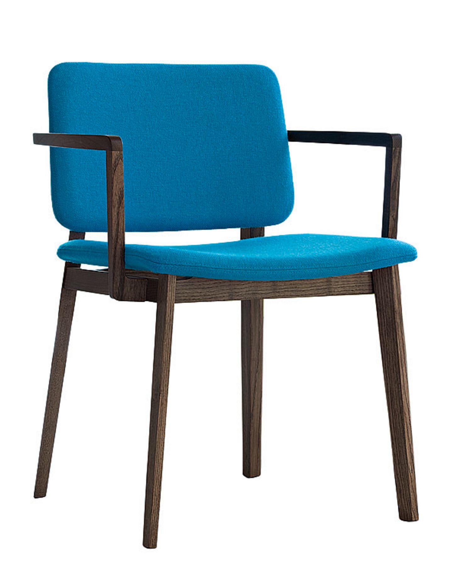 """Stuhl """"Hati"""" von Lema"""