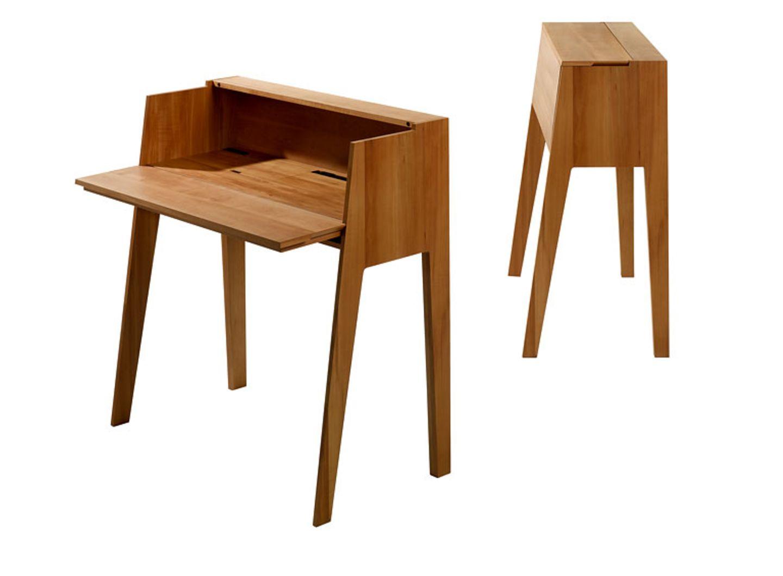 """Schreibtisch """"AT-AT"""" von Röthlisberger"""