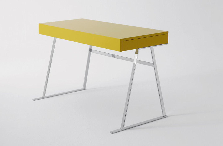 """Schreibtisch """"William"""" von Läsko"""