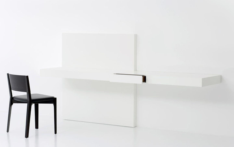 """Schreibtisch """"Modern"""" von Porro"""