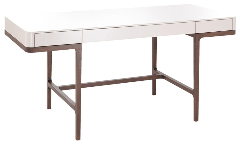 """Schreibtisch """"Victor"""" von Lema"""
