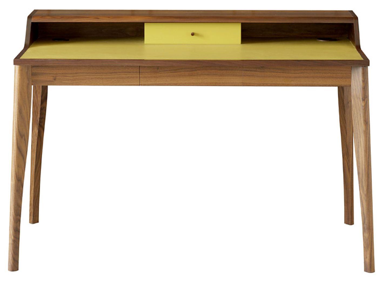 """Schreibtisch """"Yves"""" von Pinch"""