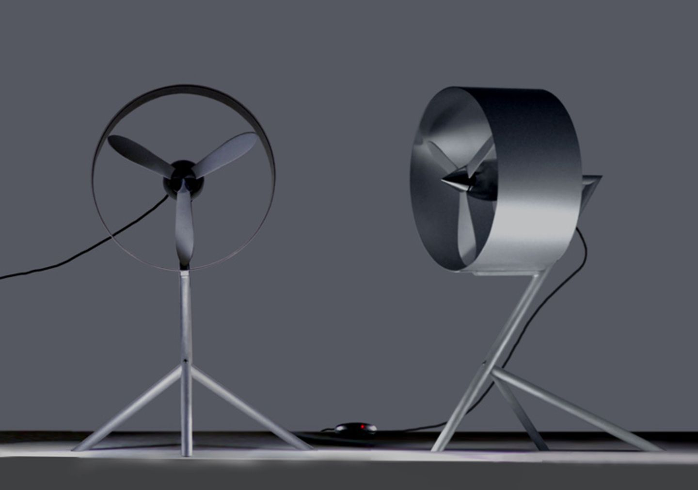 "Klare Kante: Ventilator ""Terra"" von Phi - Bild 14"