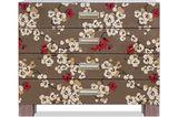 """Kommode """"Coco"""" von Modern Baroque Furniture"""