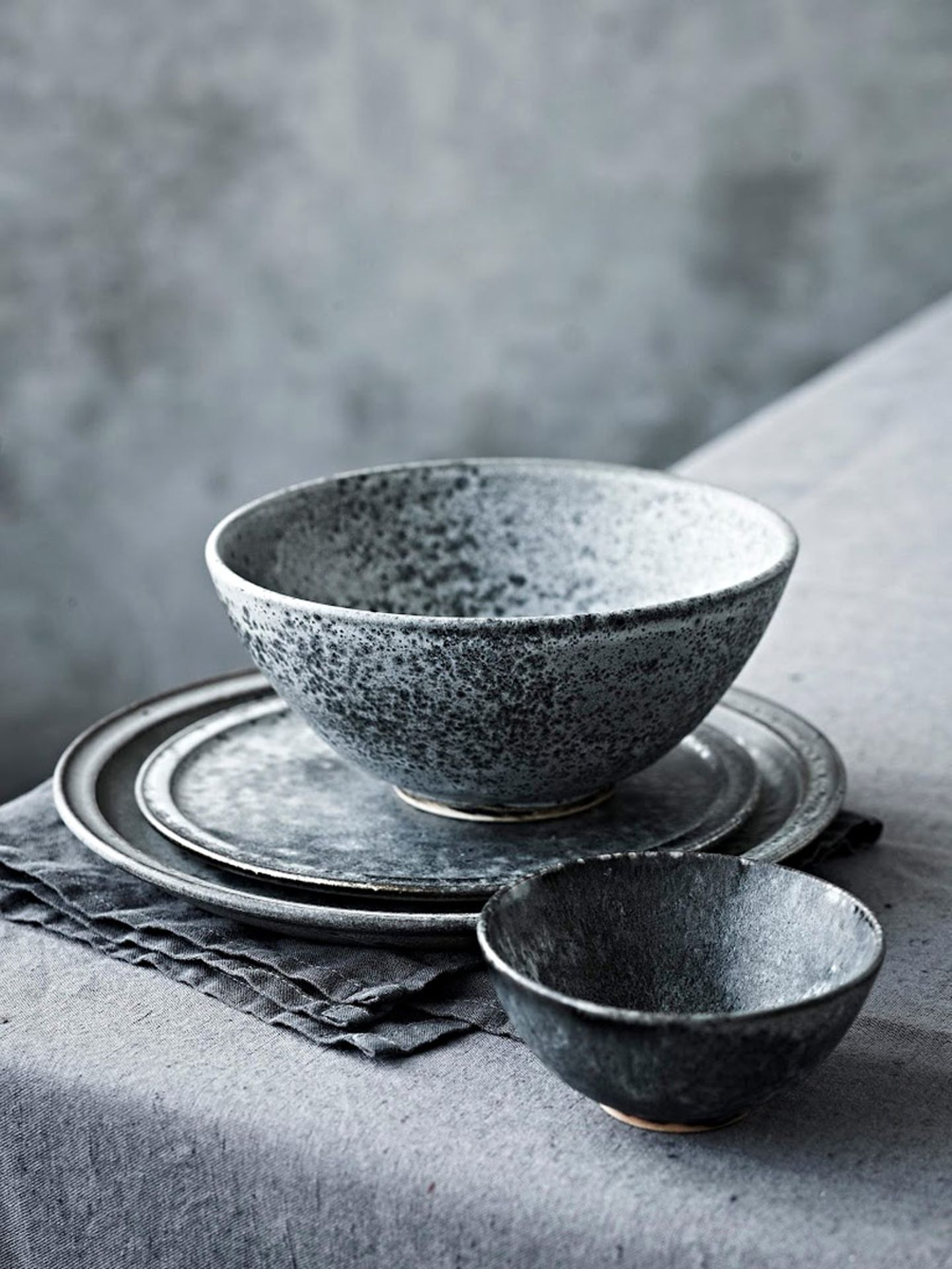 Handgefertigte Keramik von K.H. Würtz - Bild 15