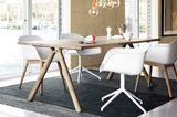 """Tisch """"Split"""" von Muuto"""