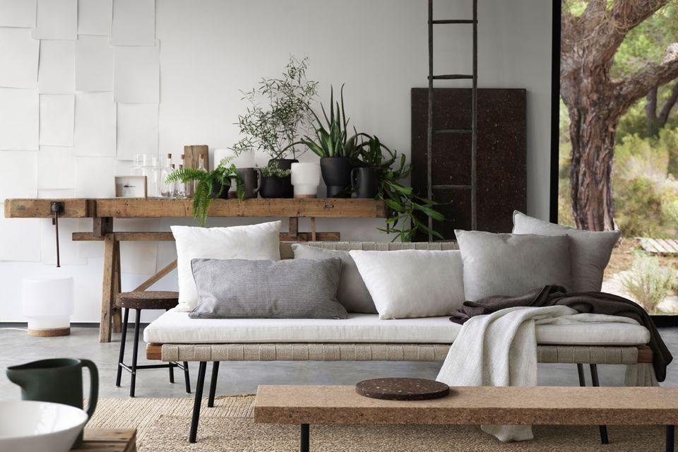 "Kollektion ""Sinnerlig"" von Ikea"